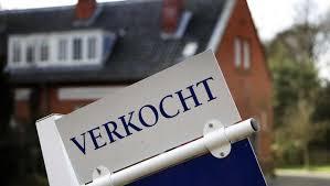 Article header from woninginvesteerdersnetwerk.nl