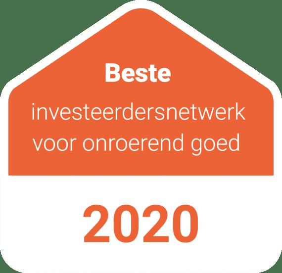 Woninginvesteerdersnetwerk_sticker